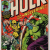 The Incredible Hulk 181 1st Appearance of Wolverine 7.0-8.0 With MVS Key Grail